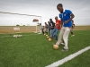 grootbos-soccer-2