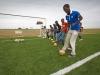 grootbos-soccer-2_0