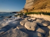 walkerbay-marine-reserve-coastal-rocks