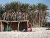 amaq-beach-eco-accomodation-socotra
