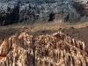 cliffs-above-hoq-cave-socotra