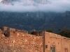 hadibo-town-higgher-mountains-socotra