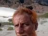 kuti-the-fisherman-with-henna-beard-socotra