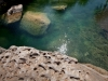 oasis-near-difarho-socotra