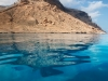 reflections-in-the-arabian-sea-socotra