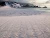 sand-ridges-ditwah-lagoon-socotra