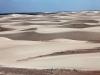 socotran-dune-field-zahik-socotra