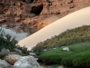 stream-flowing-from-dunes-to-arabian-sea-near-arher-socotra