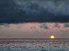 sunset-from-di-hamri-marine-reserve-socotra