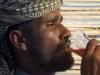 tea-drinking-fisherman-salemon-socotra