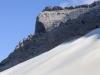 towering-dunes-on-the-arabian-sea-socotra