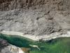 wadi-dirhor-socotra