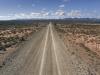 South Africa. Western Cape. Karoo.