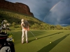 a-storm-gathers-over-the-waterberge-legends-golf-estate-19th-hole-near-mokopane-sa-2009