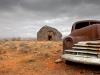 abandoned-farm-near-moedverloor-1948-chevy-fleetline-south-africa-2008