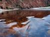 baviaanskloof-river-at-rooihoek-baviaanskloof-sa-2008