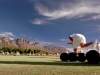 campsbay-bowling-club-with-twelve-apostle-mountains-cape-town-south-africa-1998