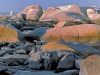 coastal-rocks-paternoster-south-africa-1997