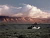 evening-landscape-near-barrydale-langeberge-mountains-klein-karoo-south-africa-2006_0