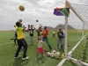 gansbaai-soccer-club-gansbaai-south-africa-2009_0