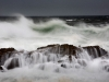 indian-ocean-storm-waves-near-the-blaaukrans-river-mouth-tsitsikamma-coastal-national-park-south-africa-2009_0
