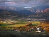 lomarins-wine-estate-with-franschhoek-valley-and-wemmershoek-mountians-sa-2011_0