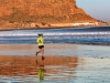 lynn-jogging-elandsbaai-beach-atlantic-ocean-south-africa-2009_0