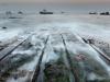 old-slipway-atlantic-ocean-west-coast-port-nolloth-sourh-africa-2010