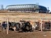orlando-soccer-stadium-soweto-south-africa-2009