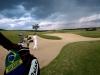 rain-showers-and-brazillian-golfer-on-the-9th-green-legends-golf-estate-mokopane-sa-2009