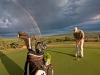rainbow-storm-behind-the-18th-hole-legends-golf-estate-outside-mokopane-sa-2009_0