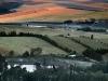 riebeekrivier-valley-near-riebeeks-kasteel-swartland-sa-2011_0