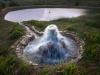 riebeeksrivier-wine-estate-irrigation-spring-with-dam-riebeeksrivier-valley-sa-2011_0