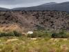 river-couse-of-the-baviaanskloof-river-kouga-mountains-near-studis-sa-2008_0