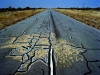 road-arton-the-r38-south-of-andersons-gate-etosha-national-park-namibia-2005-copy_0
