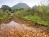 road-crossing-the-gamtoos-river-baviaanskloof-mega-reserve-sa-2008_0