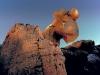 rock-formations-matsikamma-mountains-near-vanrhynsdorp-south-africa-2004_0