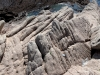 rock-formations-strandfontein-south-africa-2009_0