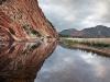 rooihoek-red-corner-with-baviaanskloof-mountains-sa-2008_0