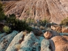 rounded-mountain-richtersveld-national-park-south-africa-2008_0