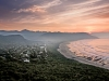 sunrise-natures-valley-with-tsitsikamma-mountains-south-africa-2001_0