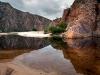 the-baviaanskloof-river-at-rooihoek-baviaanskloof-mega-reserve-sa-2008_0