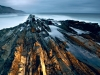 the-rocks-at-storms-river-mouth-tsitsikamma-national-park-sa-2008_0