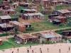 township-football_soccer-near-knysna-south-africa_0