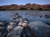 view-into-namibia-de-hoop-campsite-richtersveld-south-africa-2010_0