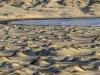 Namibia. Lüderitz
