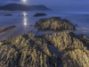 223. Natures Valley moon copy copy