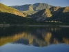 Nature's Valley, Tsitsikama National Park, Garden Route, South Africa.