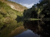 Natures Valley. Tsitsikamma National Park. Western Cape. South Africa.