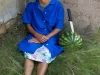 emily-van-graan-domestic-worker-delheim-south-africa-2006